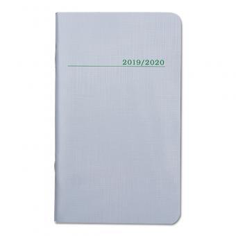 Taschen Monatskalender Foxform 2021/2022