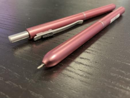 4-Farb Schreibgerät!!!