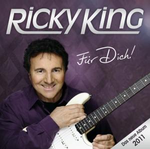Ricky King - Für Dich