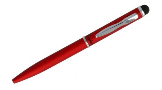 Mini Touch und Kugelschreiber