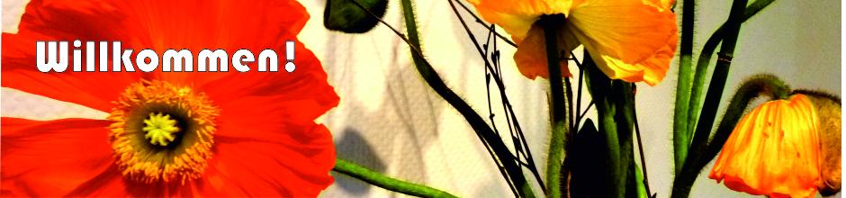 Banner_Blumengruß_Willkommen