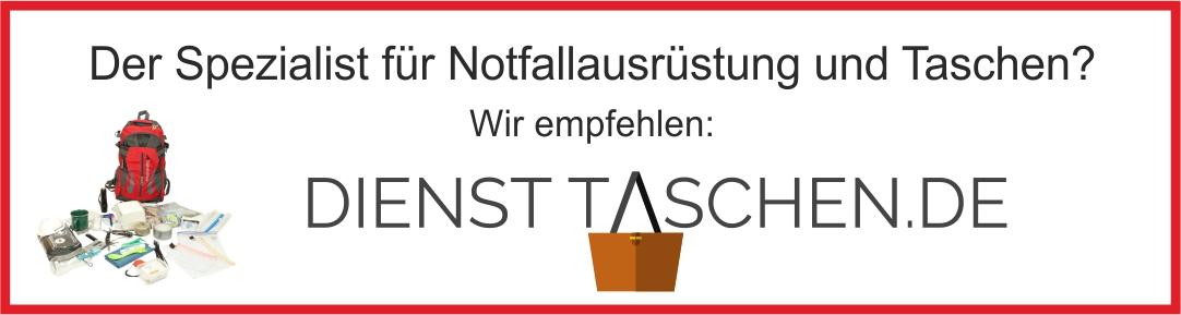Banner_Diensttaschen