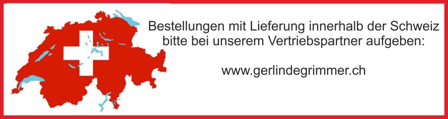 Banner_Schweiz